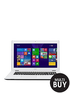 acer-e5-573-intelcopy-coretrade-i3-4gb-ram-1tb-hdd-storage-156-inch-laptop-with-optional-microsoft-office-365-personal-white