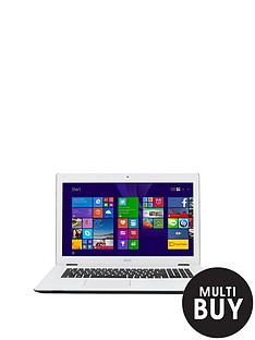 acer-e5-573-intelreg-coretrade-i5-processor-8gb-ram-2tb-hdd-storage-156-inch-laptop-with-optional-microsoft-office-365-personal-white