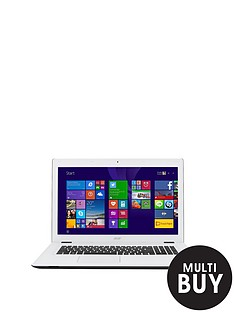 acer-e5-573-intelcopy-coretrade-i3-4gb-ram-500gb-hdd-storage-156-inch-laptop-with-optional-microsoft-office-365-personal-white