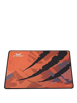 strix-by-asus-glide-speed-pc-gaming-pad