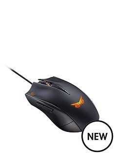 strix-by-asus-claw-pc-gaming-mouse