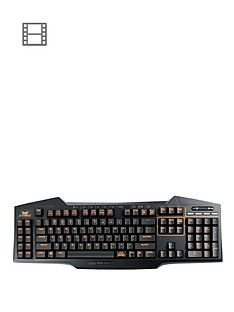 strix-by-asus-tactic-pro-pc-gaming-keyboard