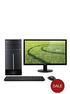acer-aspire-tc-220-amd-a10-processor-8gb-ram-2tb-storage-amd-r7-340-2gb-dedicated-graphics-desktop-bundle-with-24-inch-monitor-black