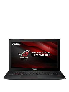 asus-gl552-intelreg-coretrade-i7-processor-8gb-ram-750gb-hdd-128gb-ssd-storage-nvidiareg-gtx950m-2gb-dedicated-graphics-156-inch-laptop-black