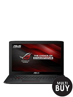 asus-rog-gl552-intelreg-coretrade-i7-processor-8gb-ram-750gb-hdd-128gb-ssd-storage-nvidiareg-gtx950m-2gb-dedicated-graphics-156-inch-laptop-black