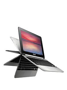 asus-c100pa-fs0001-rockchip-4gb-ram-16gb-ssd-storage-101-inch-chromebook-black