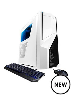 cyberpower-sniper-elite-gaming-pc-intelreg-coretrade-i7-16gb-ram-240gb-ssd-2tb-hdd-storage-desktop-base-unit-nvidiareg-gt-970-4gb-whiteblue
