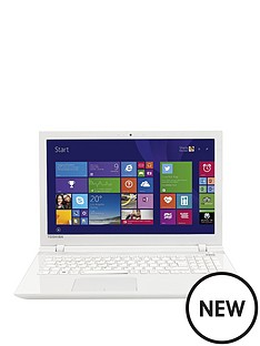 toshiba-l50d-c-amd-a8-4gb-ram-1tb-hdd-storage-156-inch-laptop-with-optional-microsoft-365-personal