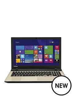 toshiba-l50-c-13w-intelreg-coretrade-i7-8gb-ram-1tb-hdd-storage-156-inch-laptop-2gb-dedicated-gfx-with-optional-microsoft-365-personal