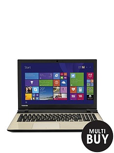 toshiba-l50-c-13w-intelreg-coretrade-i7-processor-8gb-ram-1tb-hdd-storage-156-inch-laptop-2gb-dedicated-gfx-with-optional-microsoft-365-personal