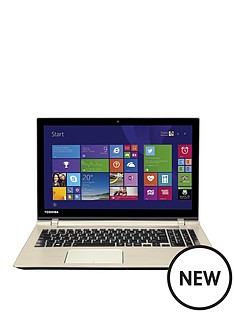 toshiba-p50-c-intelreg-coretrade-i5-8gb-ram-1tb-hdd-storage-156-inch-laptop-2gb-dedicated-gfx-with-optional-microsoft-365-personal