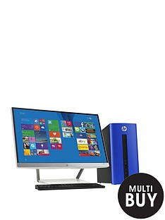 hp-pavilion-550-031na-intelreg-coretrade-i3-processor-8gb-ram-1tb-hdd-storage-23-inch-desktop-bundle-and-optional-microsoft-office-365-personal-cobalt-blue