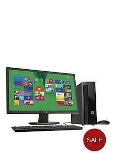 hp-slimline-450-050na-intelreg-coretrade-i5-processor-8gb-ram-1tb-hdd-storage-24-inch-desktop-bundle-with-optional-microsoft-office-365-personal-dotted-black