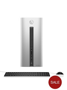 hp-pavilion-550-055na-intelreg-coretrade-i5-processor-12gb-ram-2tb-hdd-storage-desktop-base-unit-with-1gb-nvidia-graphics-and-optional-microsoft-office-365-personal-natural-silver