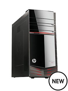 hp-envy-phoenix-810-477na-intelreg-coretrade-i7-processor-12gb-ram-2tb-hdd-storage-desktop-base-unit-with-4gb-maxwell-gtx-970-graphics-piano-blackred