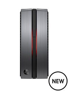 hp-hp-envy-phoenix-850-008na-intelreg-coretrade-i7-processor-16gb-ram-128gb-ssd-3tb-storage-desktop-base-unit-with-4gb-nvidia-maxwell-gtx-980-graphics-gunmetalred