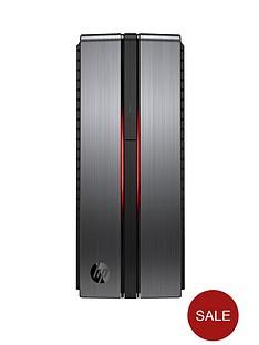 hp-hp-envy-phoenix-850-008na-intelreg-coretrade-i7-processor-16gb-ram-128gb-ssd-3tb-storage-desktop-base-unit-with-4gb-nvidia-maxwell-gtx-980-graphics-gunmetalred