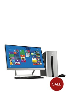 hp-pavilion-550-055na-intelreg-coretrade-i5-processor-12gb-ram-2tb-hdd-storage-23-inch-monitor-desktop-bundle-with-1gb-nvidia-graphics-with-optional-microsoft-office-365-personal-natural-silver