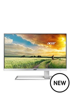 acer-s277hk-4k2k-27-inch-zeroframe-widescreen-ips-led-monitor