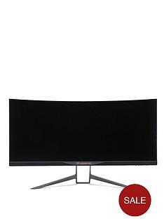 acer-predator-x34bmiphz-34-inch-curved-219-ultrawide-qhd-ips-led-zeroframe-g-sync-gaming-monitor
