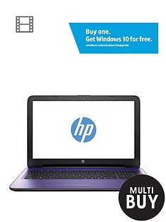 hp-15-ac024na-intelreg-pentiumreg-processor-8gb-ram-1tb-storage-intelreg-156-inch-laptop-with-optional-microsoft-office-personal-365-purple