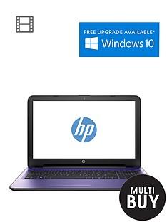 hp-15-ac024na-intelreg-pentiumreg-processor-8gb-ram-1tb-storage-intelreg-156-inch-laptop-with-optional-microsoft-office-personal-365-purple