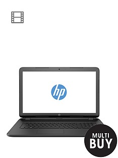 hp-17-p001na-amd-a8-quad-core-processor-8gb-ram-1tb-storage-amd-radeon-r5-graphics-173-inch-laptop-black