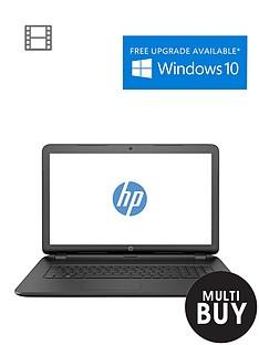 hp-17-p001na-amd-a8-quad-core-processor-8gb-ram-1tb-storage-amd-radeon-r5-graphics-173-inch-laptop-black