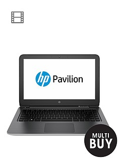 hp-pavilion-17-g016na-intelreg-coretrade-i3-processor-8gb-ram-1tb-storage-intelreg-hd-graphics-5500-173-inch-laptop-with-optional-microsoft-office-personal-365-silver