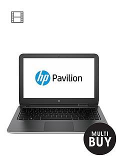hp-pavilion-intelreg-coretrade-i3-processor-8gb-ram-1tb-storage-intelreg-hd-graphics-5500-173-inch-laptop-with-optional-microsoft-office-personal-365-silver