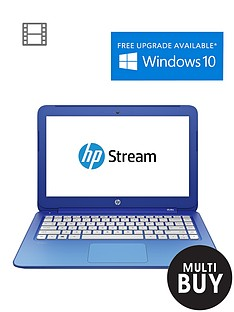 hp-stream-11-d015na-intelreg-celeronreg-processor-2gb-ram-32gb-storage-116-inch-laptop-with-optional-microsoft-office-personal-365-blue