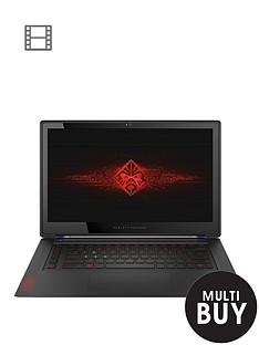 hp-omen-15-5102na-intelreg-coretrade-i7-processor-16gb-ram-512-ssd-156-inch-laptop-nvidia-geforce-gtx-960m-4gb-black-aluminium-metal