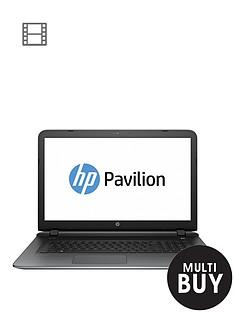 hp-pavilion-15-ab013na-intelreg-coretrade-i5-12gb-ram-2tb-hdd-storage-156-inch-laptop-intelreg-hd-graphics-5500-and-optional-microsoft-office-365-personal-uma-silver