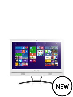 lenovo-c40-intelreg-coretrade-i3-8gb-ram-1tb-hdd-storage-215-inch-touchscreen-all-in-one-desktop-with-optional-microsoft-office-365-personal-white
