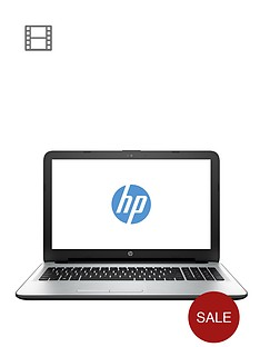 hp-15-ac029na-intelreg-coretrade-i3-processor-8gb-ram-1tb-storage-156-inch-laptop-with-free-mcafee-livesafe-and-optional-microsoft-office-365-personal-white