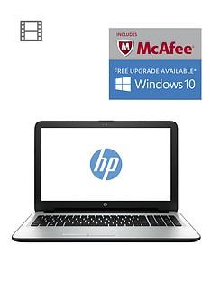 hp-15-ac029na-intelreg-coretrade-i3-processor-8gb-ram-1tb-storage-156-inch-laptop-with-optional-microsoft-office-365-personal-white