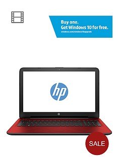 hp-15-ac022na-intelreg-coretrade-i3-processor-8gb-ram-1tb-storage-156-inch-laptop-with-optional-microsoft-office-365-personal-red