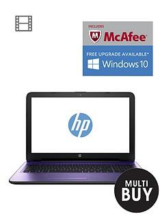 hp-15-ac024na-intelreg-coretrade-i3-processor-8gb-ram-1tb-storage-156-inch-laptop-with-free-mcafee-livesafe-and-optional-microsoft-office-365-personal-purple