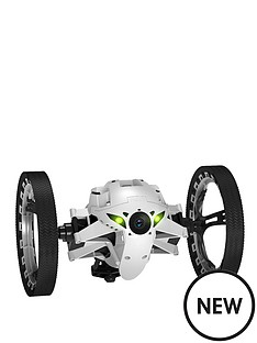 parrot-minidrone-jumping-sumo-insectoid-white