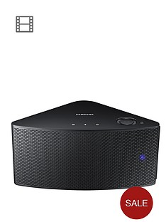 samsung-m3-wam350-multi-room-wireless-speaker-black