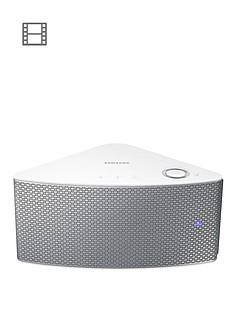 samsung-m3-wam351-multi-room-wireless-speaker-white