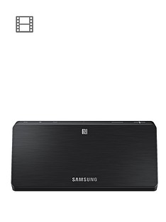 samsung-wam270-link-mate-multi-room-wireless-hub-black