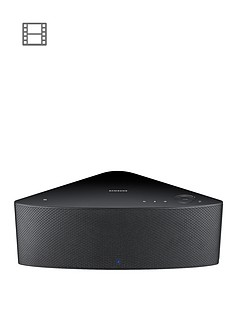 samsung-m7-wam750-multi-room-speaker-black