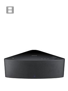 samsung-m7-wam750-multi-room-wireless-speaker-black
