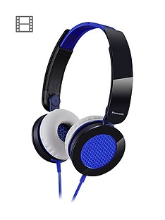 panasonic-rp-hxs200e-a-blue-headphones