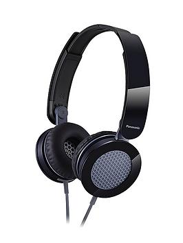 panasonic-rp-hxs200e-k-black-headphones