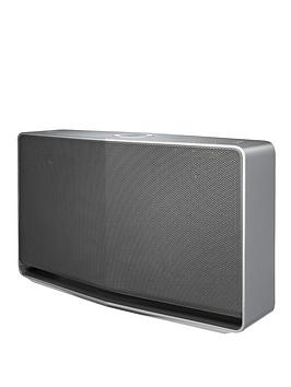 lg-h7-np8740-smart-hi-fi-audio-wireless-multi-room-speaker