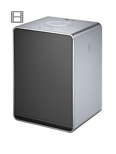 lg-music-flow-h3-30-watt-smart-hi-fi-audio-wireless-multi-room-speaker