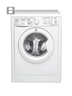 indesit-iwsc61251-1200-spin-6kg-load-washing-machine-white