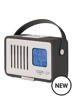 kitsound-swing-fm-radio-with-alarm-clock